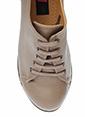 Fox Shoes Ayakkabı Vizon